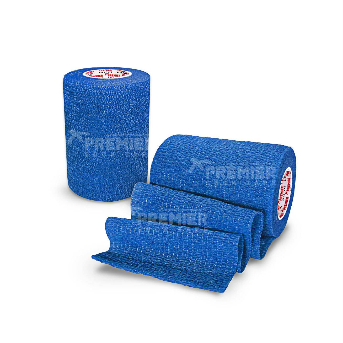 Premier-Sock-Tape-7.5cm-Royal_Web